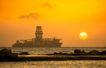 Ghana Maersk