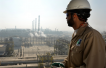 Goldman Sachs and Citigroup will be among the leading coordinators of Saudi Aramco's IPO, expected later this year, international media reported on Monday.